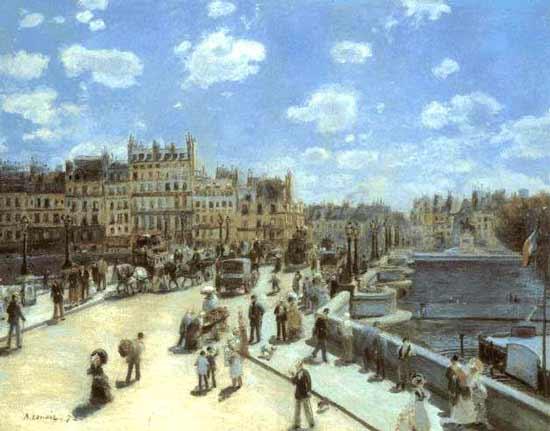 156ca86802 La sociedad francesa de mitad del siglo XIX