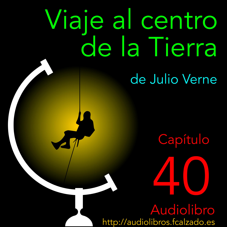 Capítulo 40
